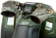 PURSUIT HANDWARMERS MOSSY OAK