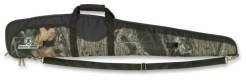PURSUIT RIFLE CASE MOOSY OAK