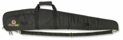 PURSUIT RIFLE CASE BLACK