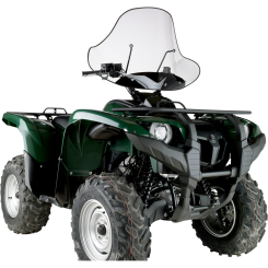 SZYBA DO QUADA MOOSE ATV WINDSHIELDS