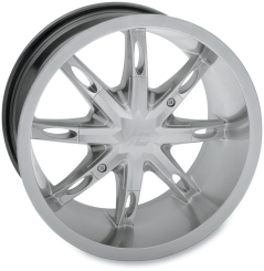 "Felga Vision Wheel Type 439 HOLLYWOOD 14"" 4+3 4/110"