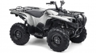 Yamaha Grizzly 700 EPS 2015 SE
