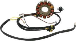 STATOR MUD POLARIS
