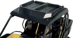 ROOF CANAM COMMANDER MSE