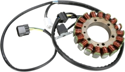 STATOR MUD ARCTIC CAT