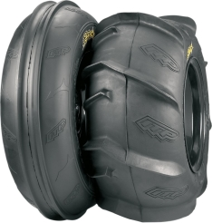 TIRE SAND STAR REAR LEFT 20x11-9 TL 2PLY