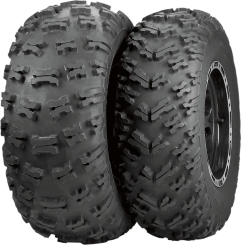 Opona ITP HOLESHOT ATR FRONT 205/80 R-12 53F TL 6PLY (OEM FOR CAN-AM RENEGADE)