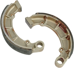 MOOSE UTILITY BRAKE SHOES