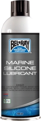 LUBRICANT SILICONE 400ML