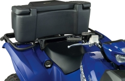Kufer TRUNK REAR STORAGE MOOSE