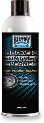 CLEANER BRAKE CONTACT 400ML