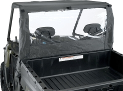 SOFT TOP/REAR PANEL RNGR