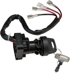 IGNITION SWITCH POLARIS
