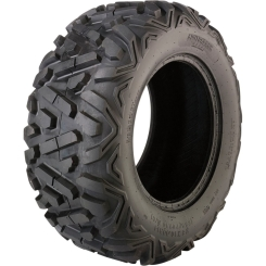 TIRE SWITCHBACK 25X8-12 6PLY