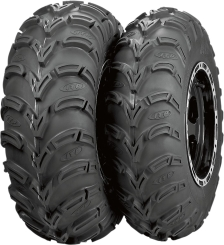 Opona ITP MUD LITE AT 22x11-8 48F TL 6PLY