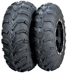 Opona ITP MUD LITE AT 25x10-12 50F TL 6PLY E-MARKED