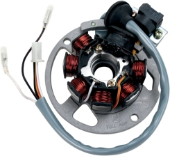 STATOR MUD POLARIS/ETON