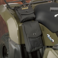 Torba Big Horn Fender Bag