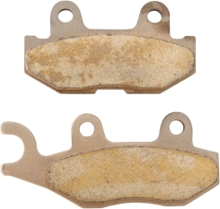 BRAKE PAD RGHT/RR VIKING